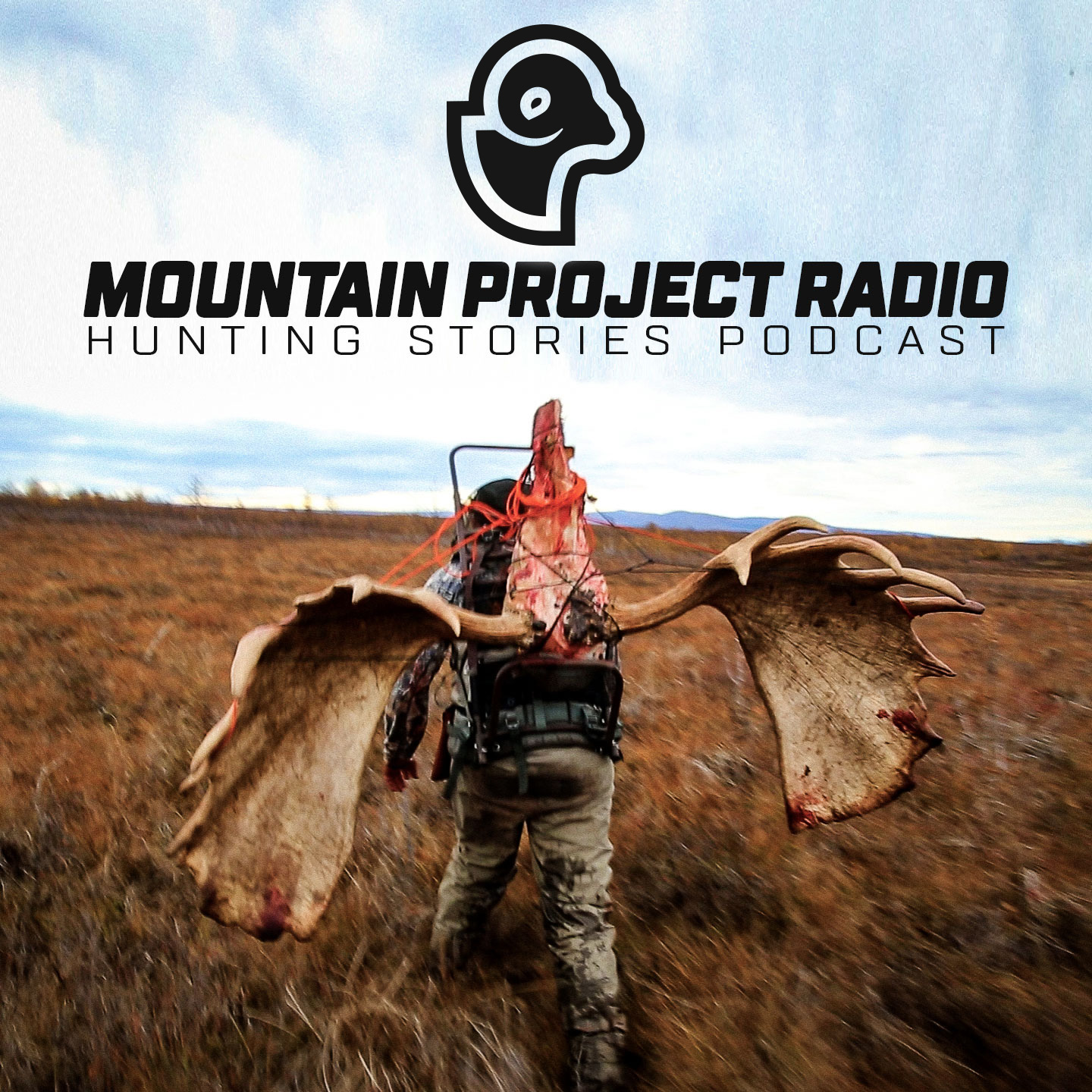 The Mountain Project Podcast | Free Listening on Podbean App
